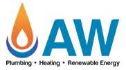 AW Plumbing, heating, Renewable Energy